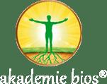 www.akademiebios.eu