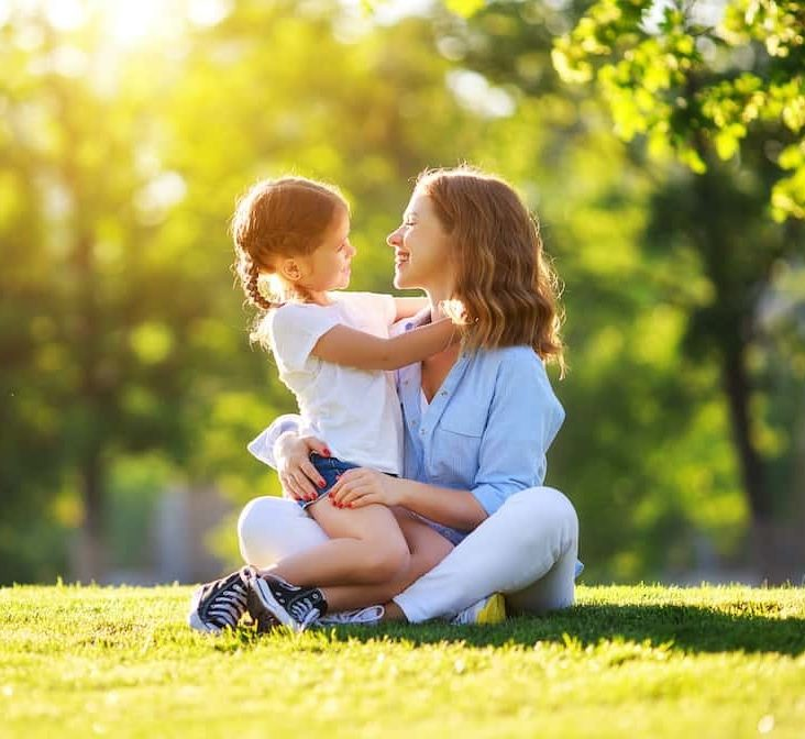 Kinderenergetik und Kinder-Mentaltraining und Empathietraining